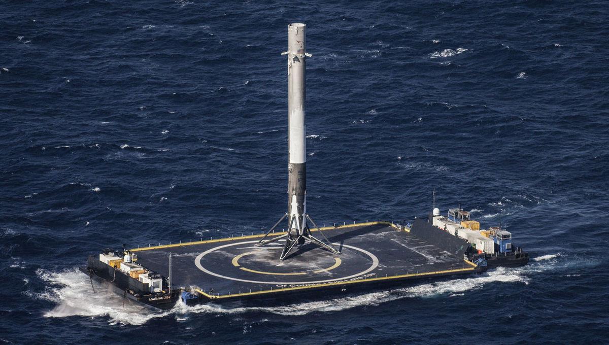 Falcon9.jpg