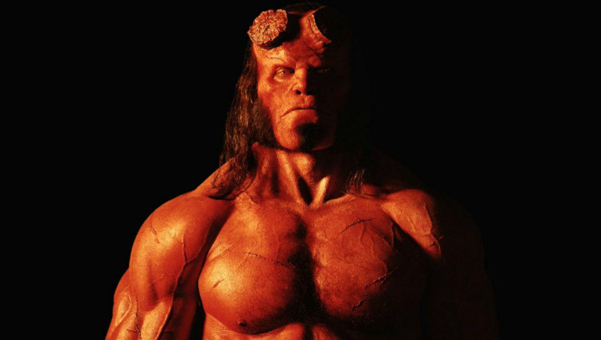 Hellboy-Movie-First-Look-Featured-Image.jpg