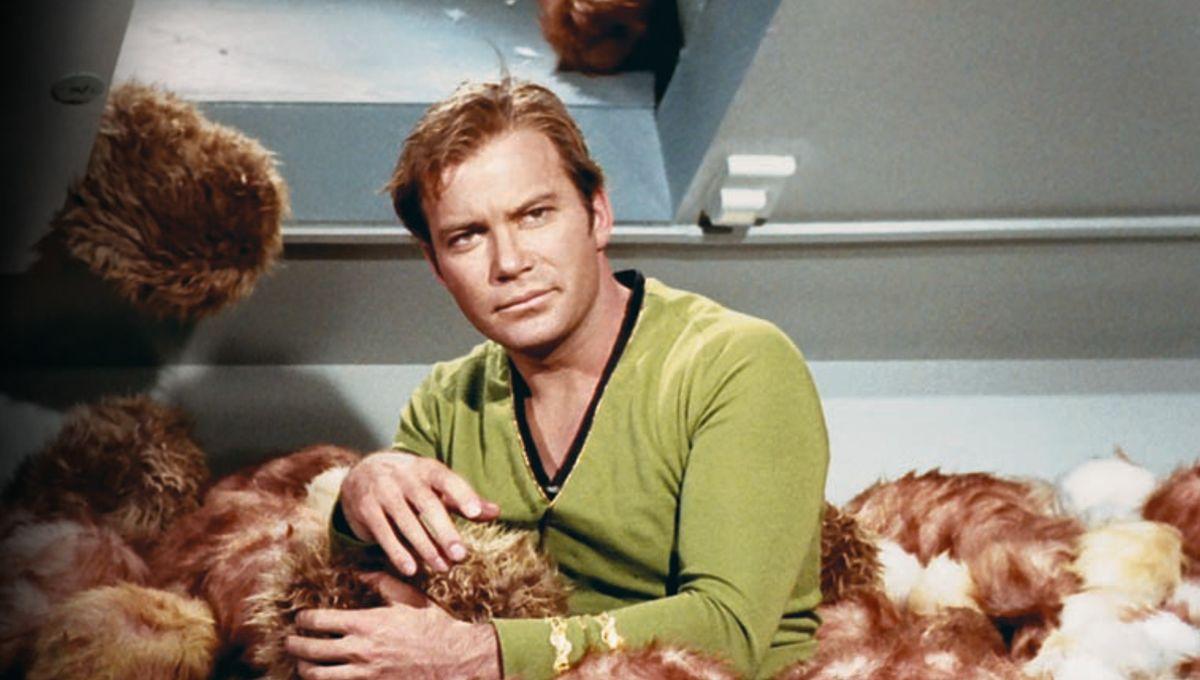 Kirk-Tribbles.jpg