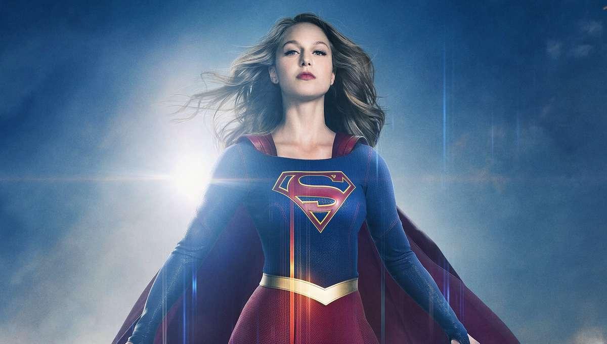 supergirl-melissa-benoist.png
