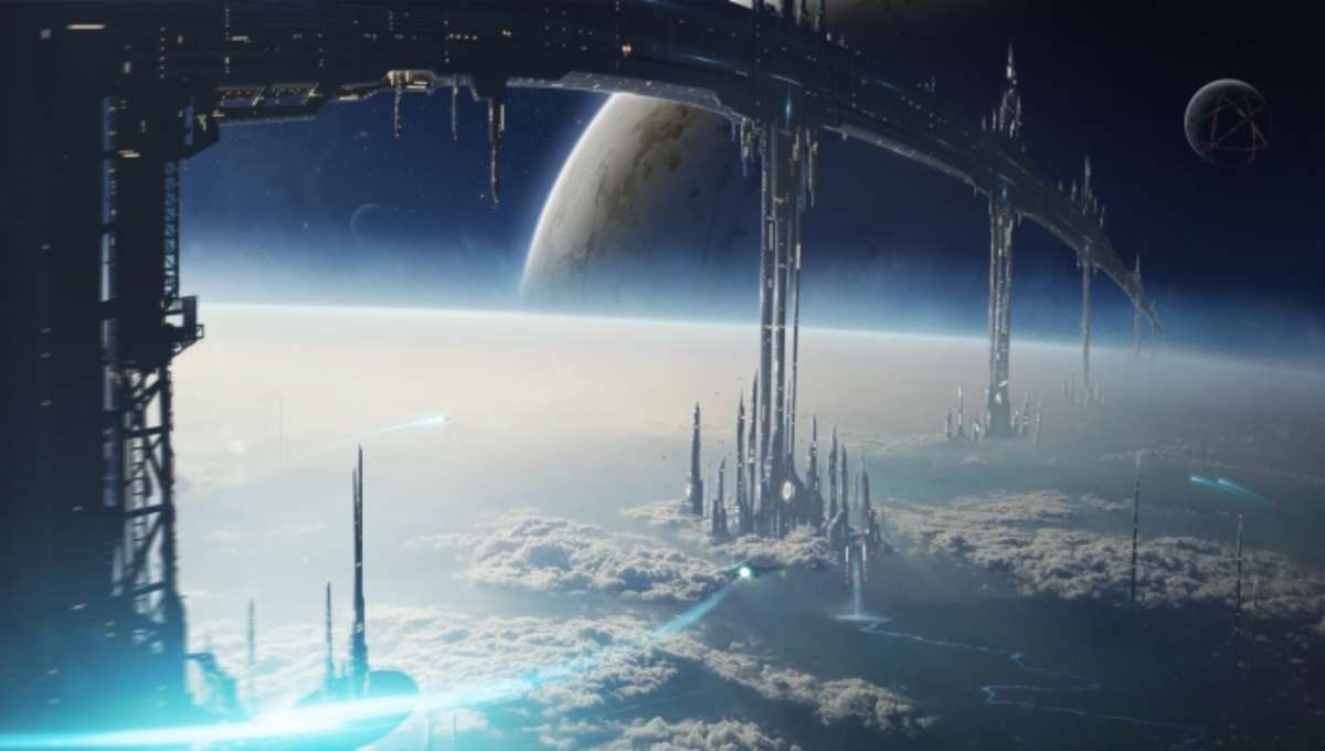 Advanced-Alien-Cvilizations-Ancient-Code.jpg