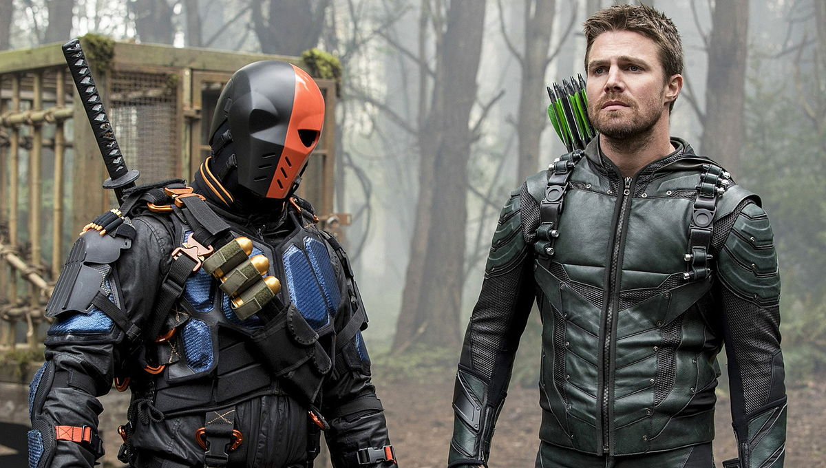 arrow-season-6-manu-bennett-pic.jpg