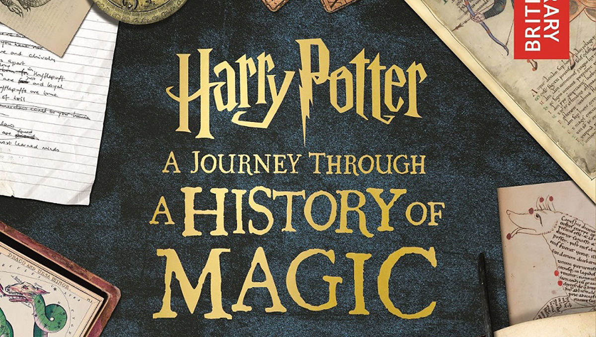 harrypotter_ajourneythroughahistoryofmagic_cover_flat_hires.jpg