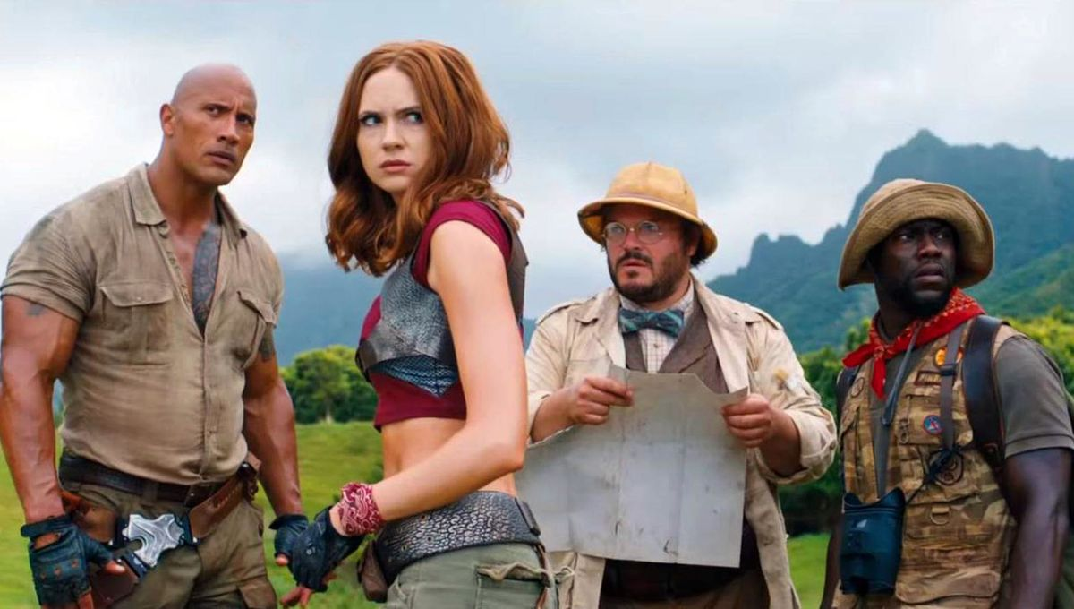 jumanji-welcome-to-the-jungle.jpg
