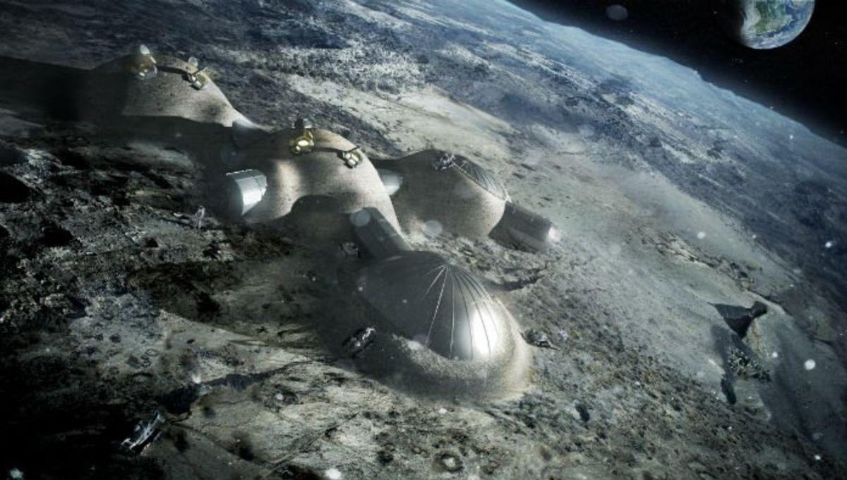 multi-dome.jpg