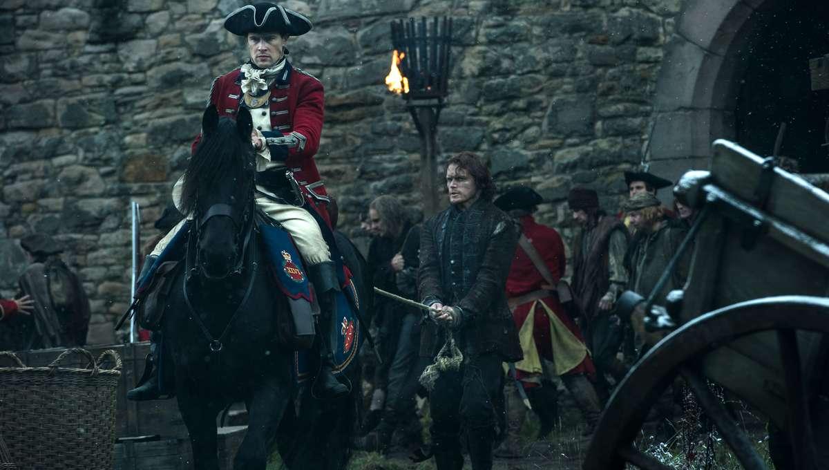 Outlander-303-LJG_.jpg
