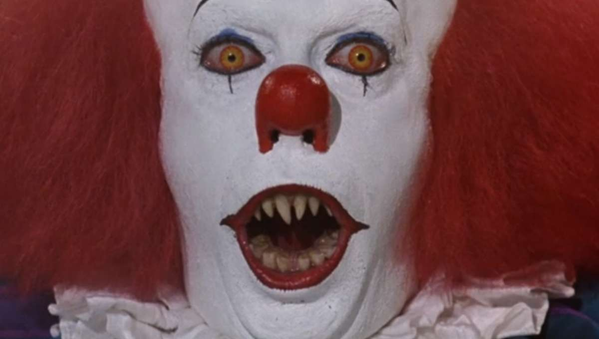 pennywiseface.png