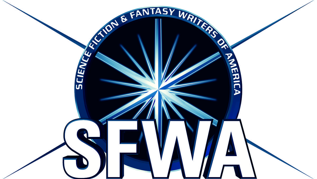 SFWA.jpg