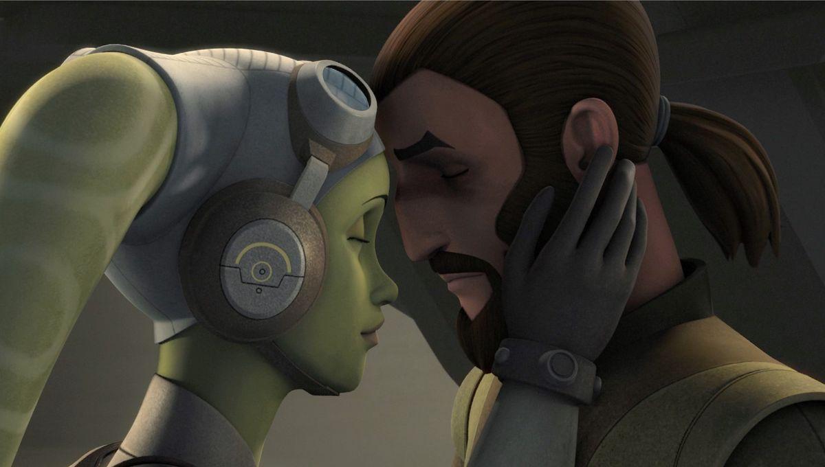 star-wars-rebels-season-41.jpg