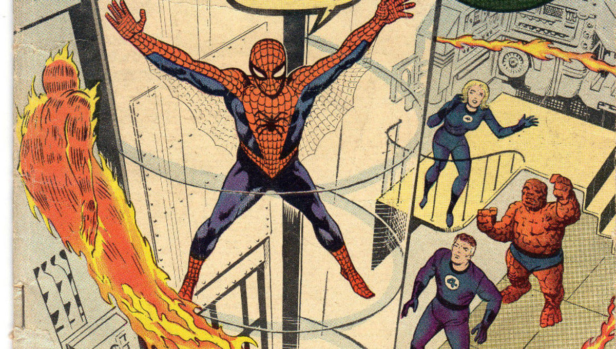 the-amazing-spider-man-1-comic-book-e1399002807367.jpg