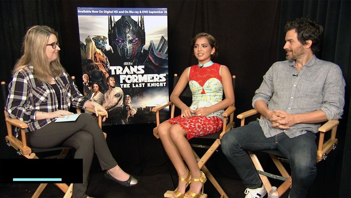 transformers_the_last_knight_junket_01.jpg