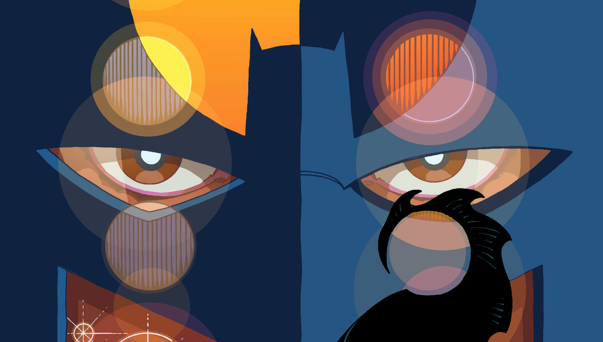 batman_signal02hero.jpg