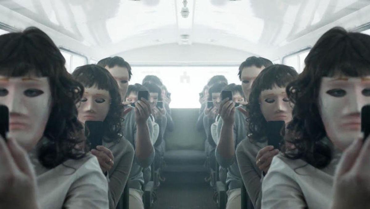 black-mirror-masks.jpg