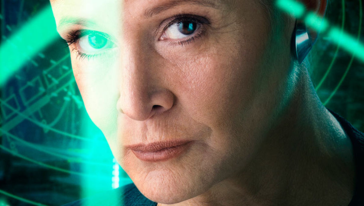 carrie-fisher-tfa.jpg