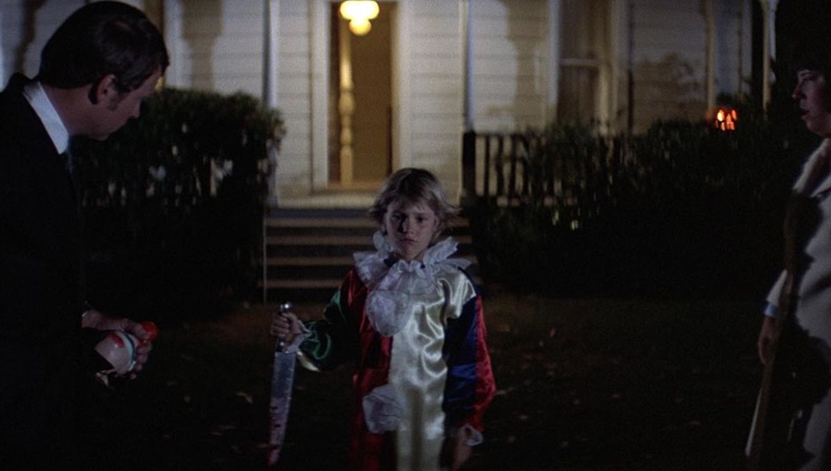 john_carpenter_halloween_01.jpg
