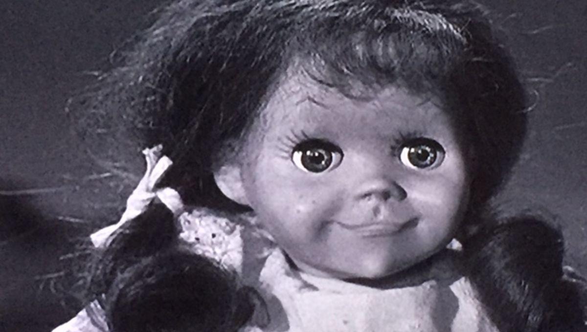 living_doll2.jpg