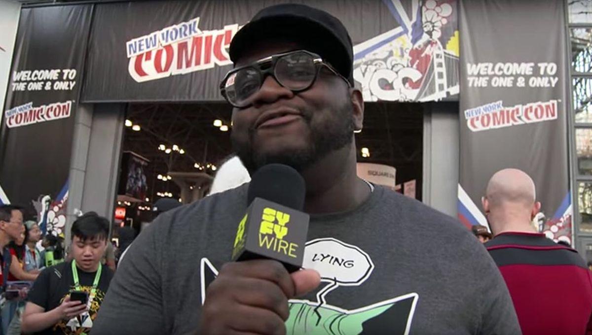 mega_ran_new_york_city_comic_con_2017_01.jpg