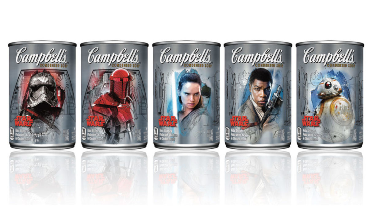 star-wars-cambell-soup_labels.jpg