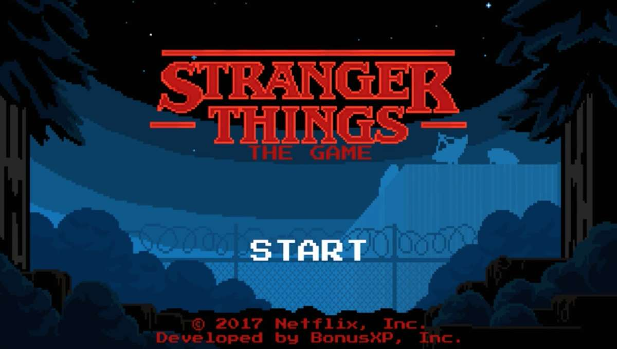 stranger_things_the_game.png