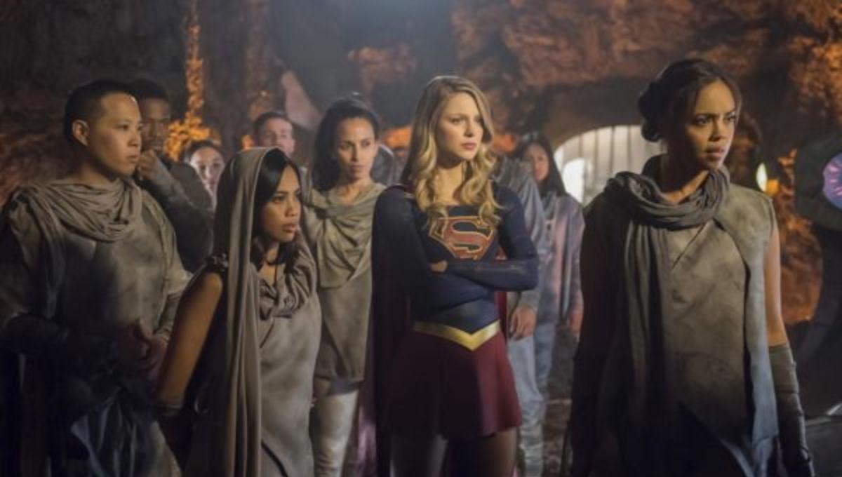 supergirl-303-3-600x429.jpg