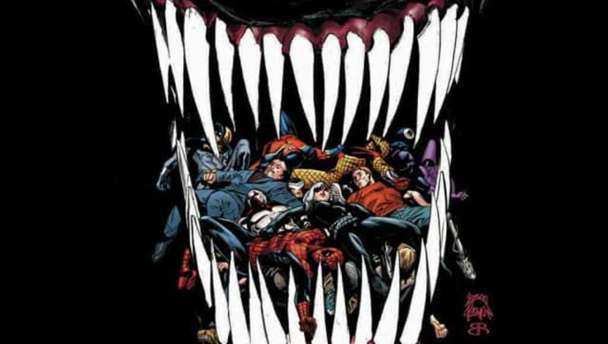 venom-inc-alpha-1-cover-by-ryan-stegman_fjk3.640.jpg