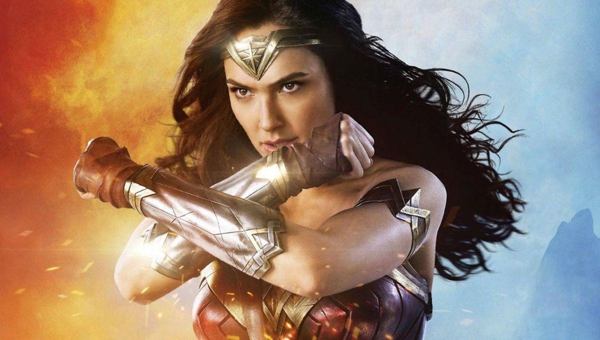 wonder-woman-movie-artwork.jpg