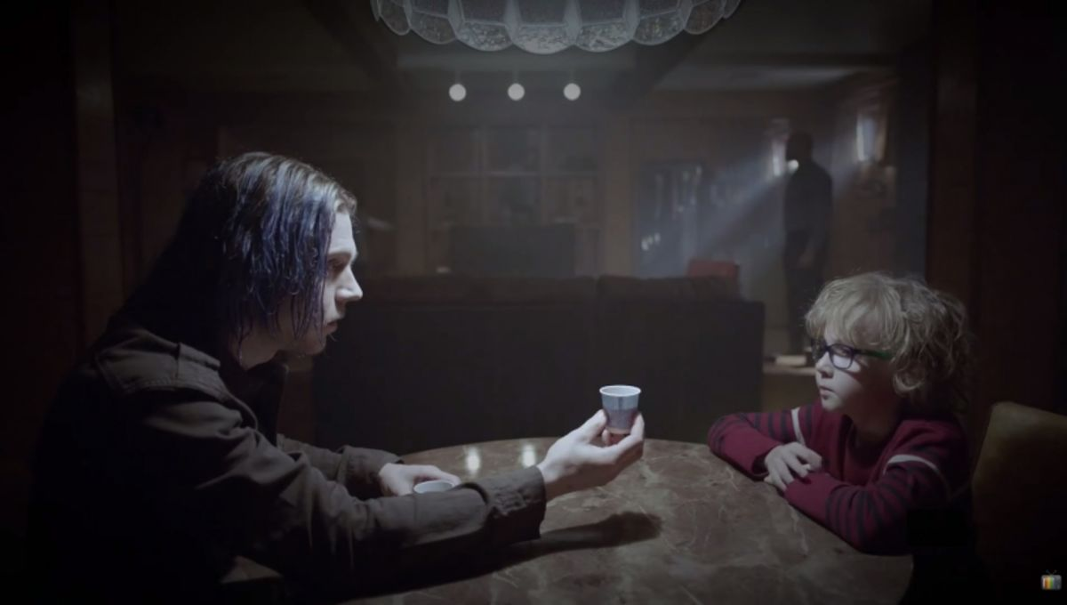 american-horror-story-season-7-episode-9.jpg