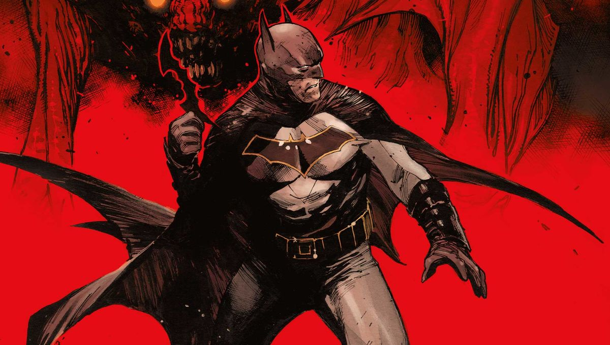 batman_lost1.jpg