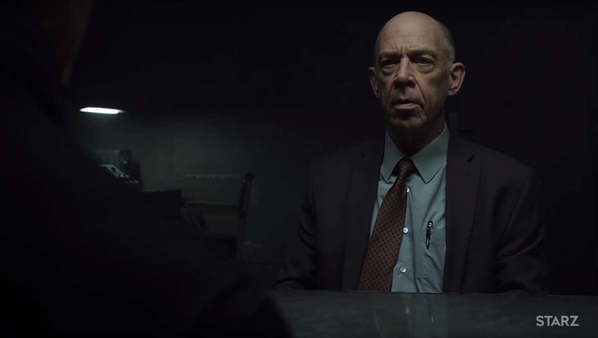 counterpart-trailer-screengrab-syfywire.png