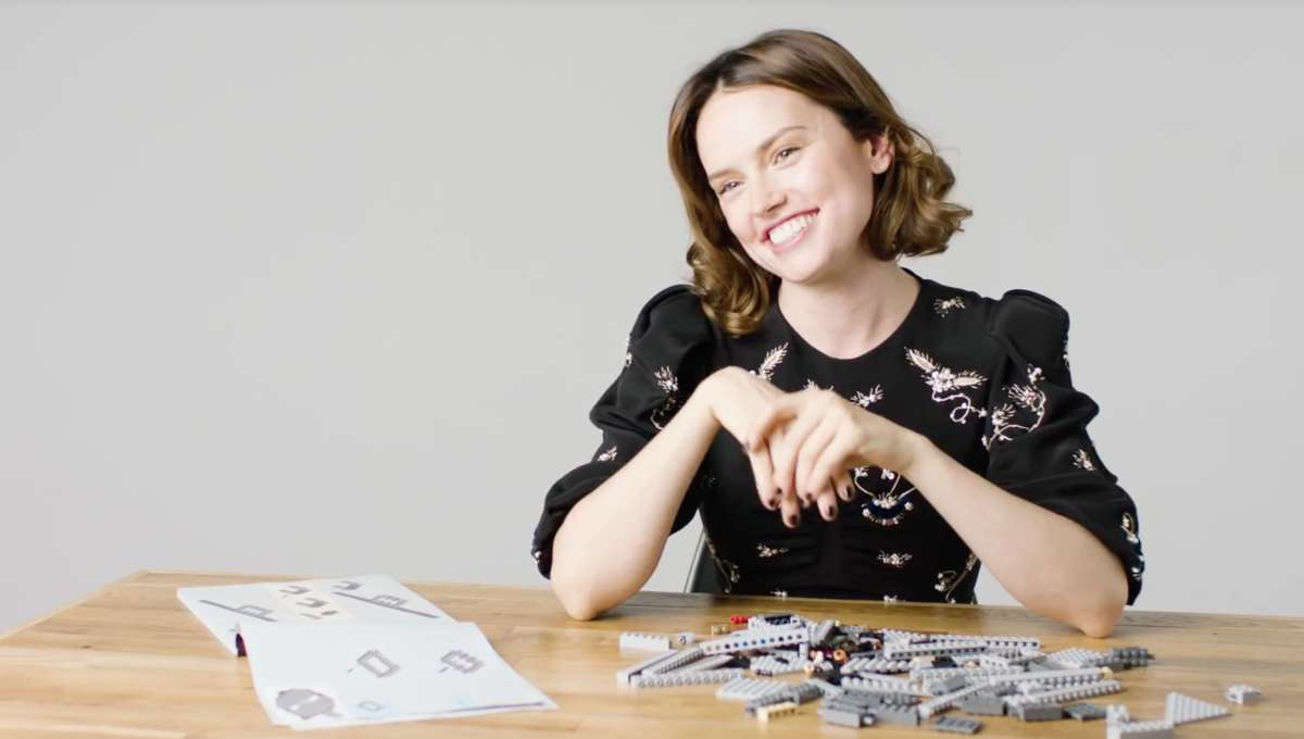 daisy_ridley.png