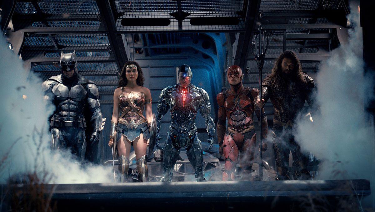 justice-league-4.jpg
