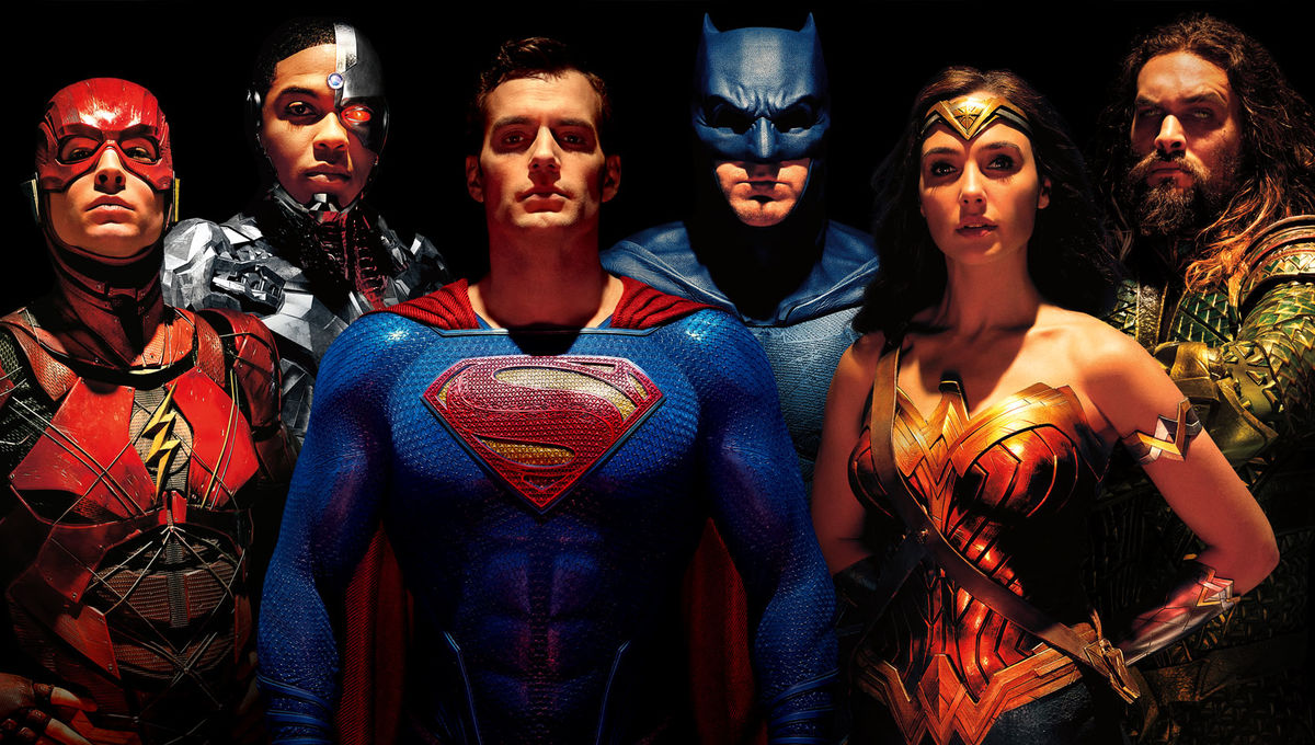 justiceleague_superman_poster.jpg