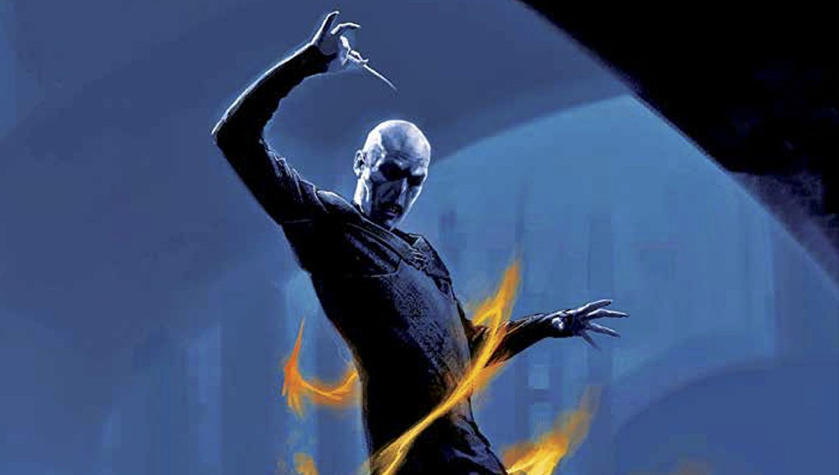 VoldemortConcept.jpg