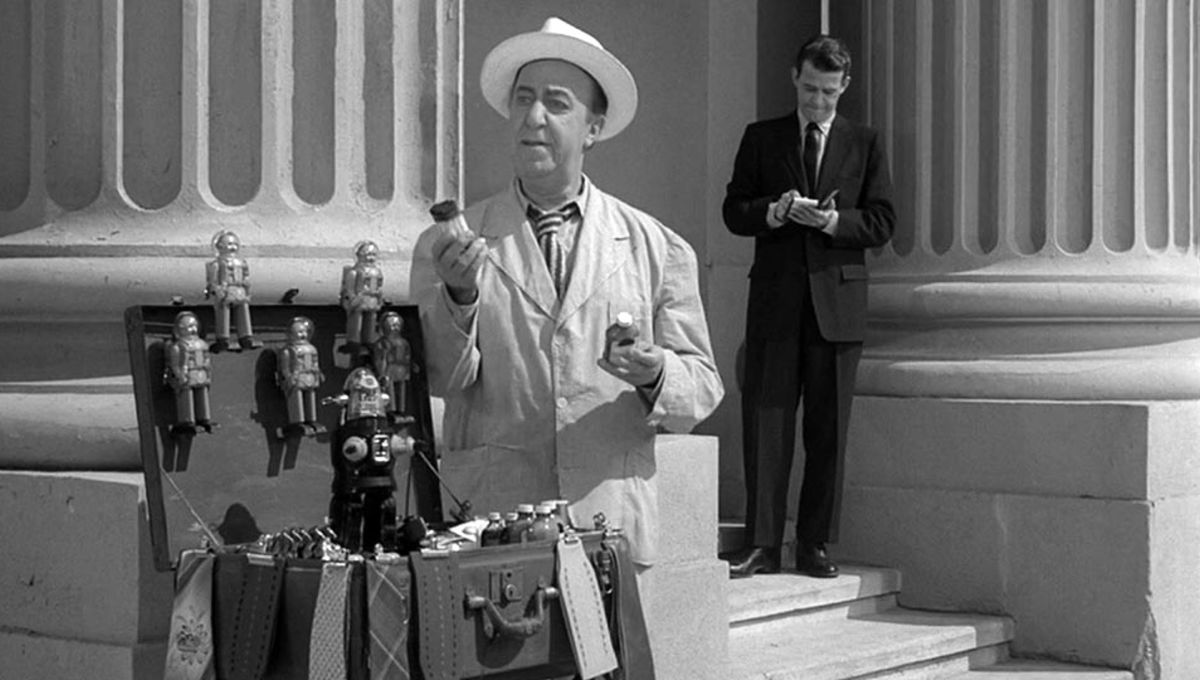 twilight_zone_one_for_the_angels_01.jpg