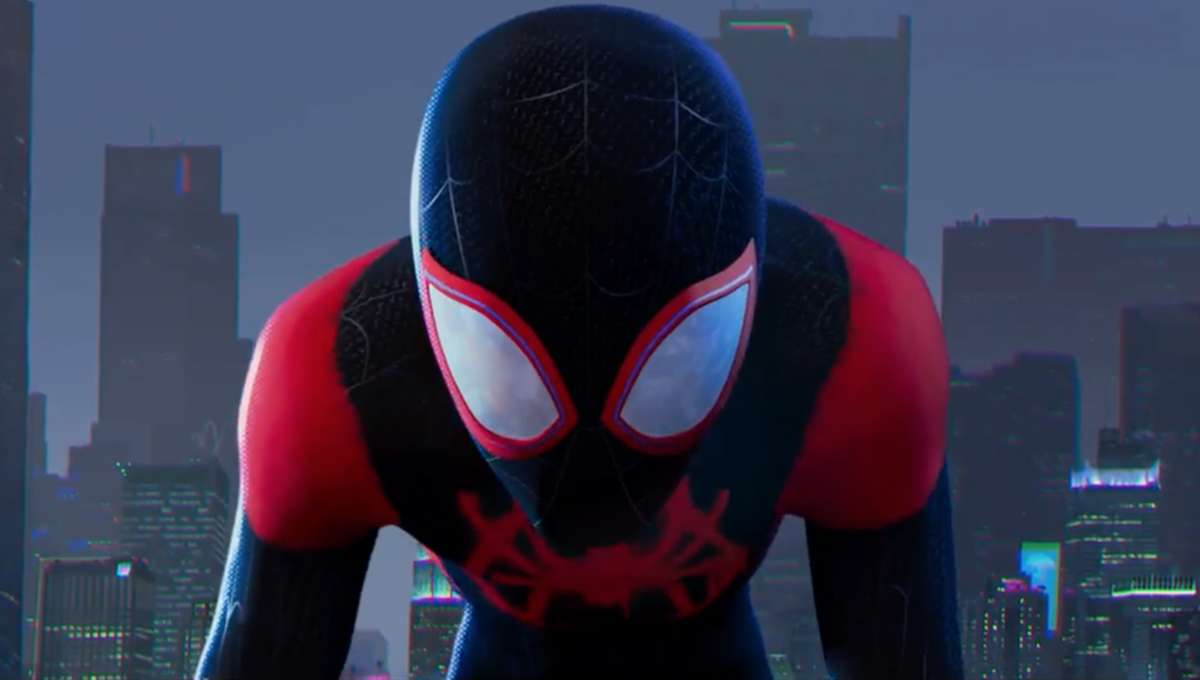 animated_miles_morales.png
