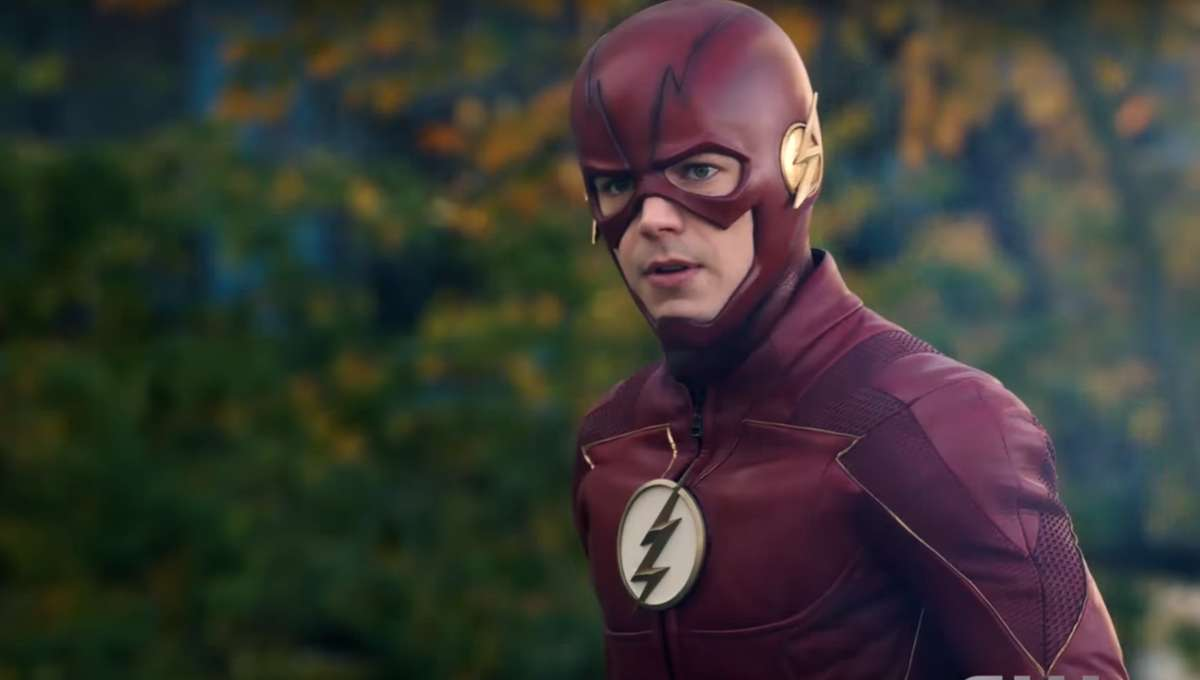 flash-midseason-premiere-trailer-screengrab-syfywire.png