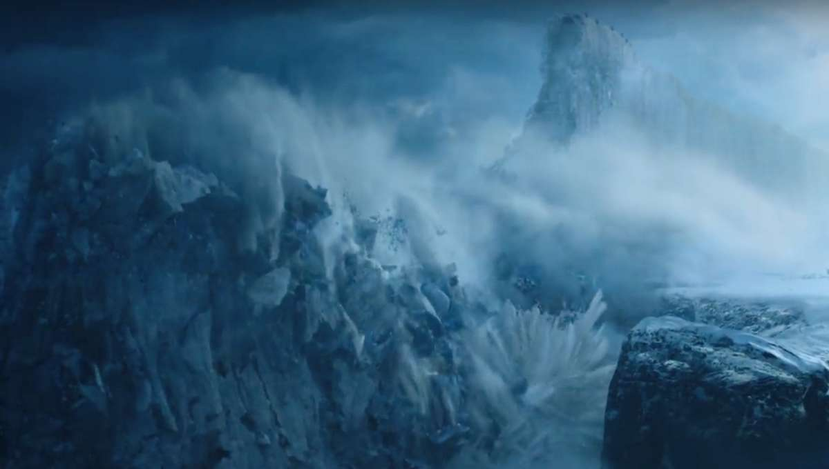 game_of_thrones_wall.png