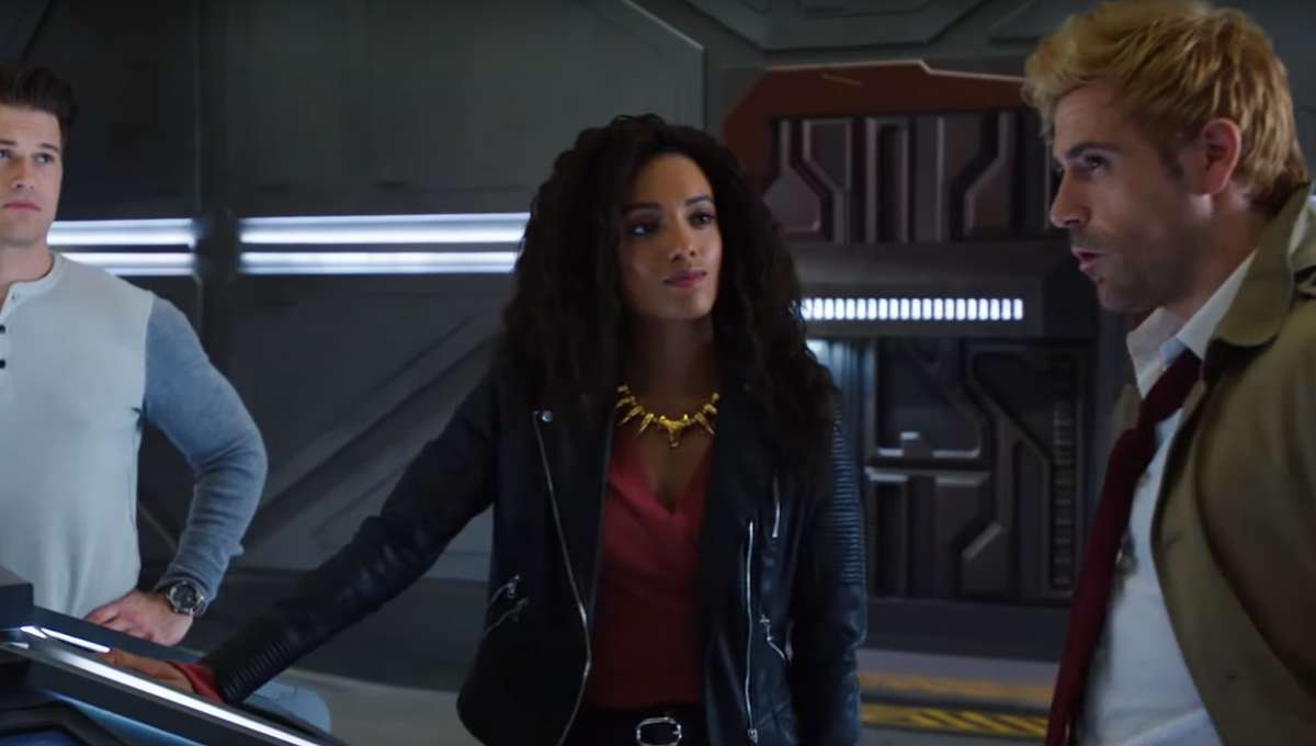 legends-of-tomorrow-midseason-premiere-trailer-constantine-syfywire-screengrab3.png