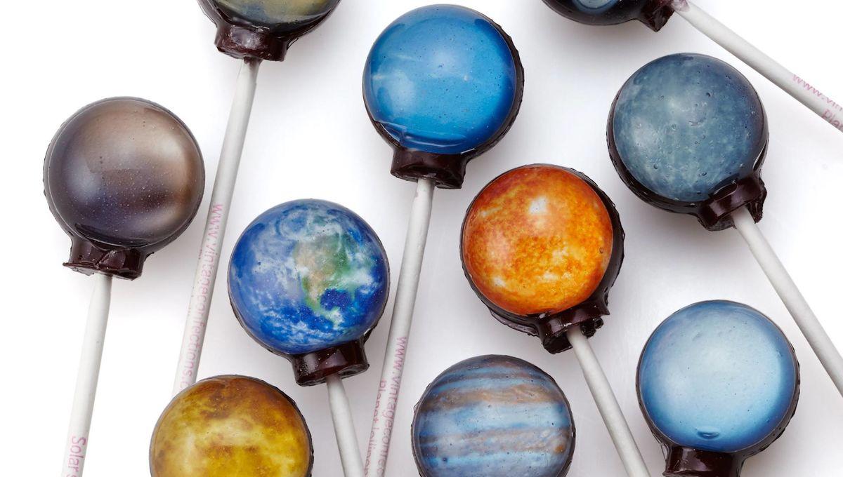 planetlollipops.jpg