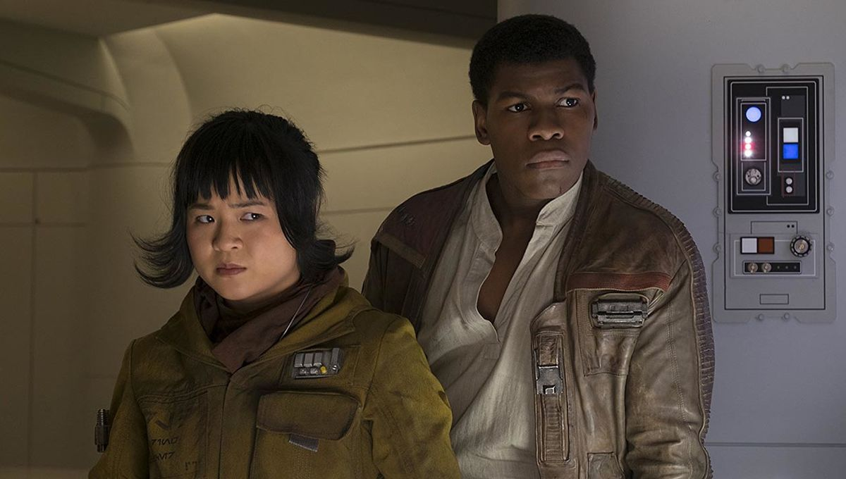star_wars_the_last_jedi_rose_finn_hero_01.jpg