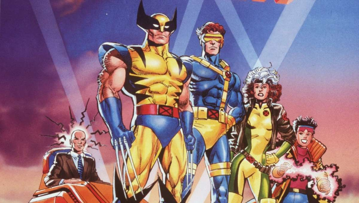 x-men-the-animated-series-poster_.png