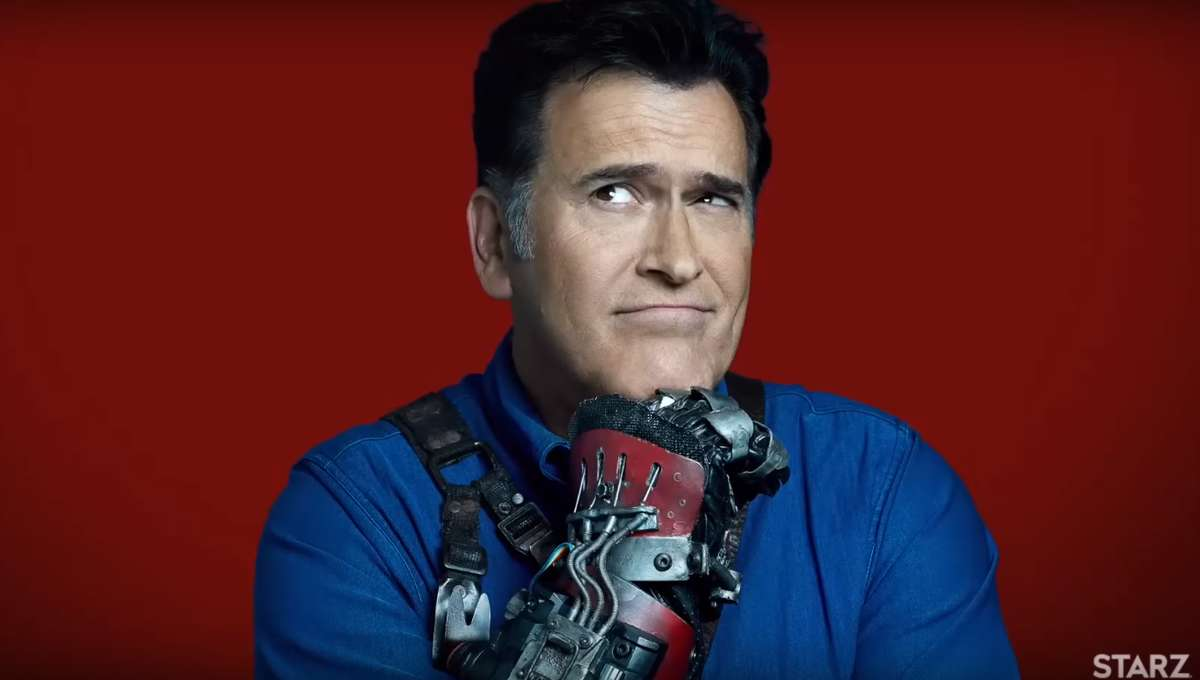 ash-vs-evil-dead-papa-ash-advice-screengrab-syfywire.png