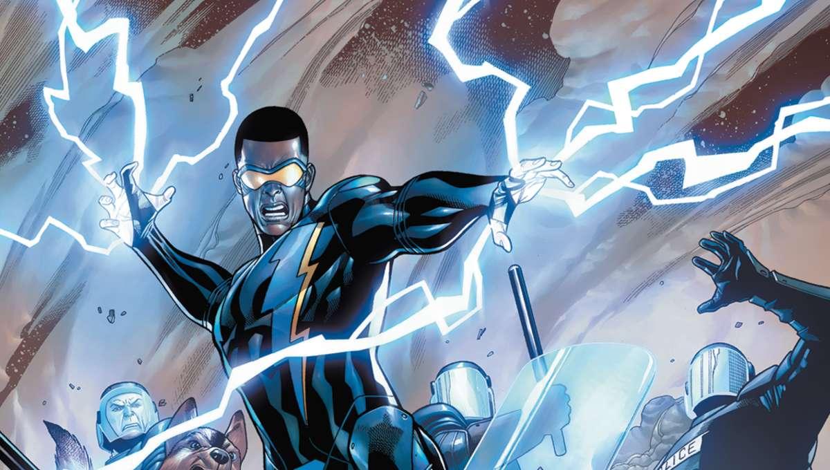 black_lightning.png