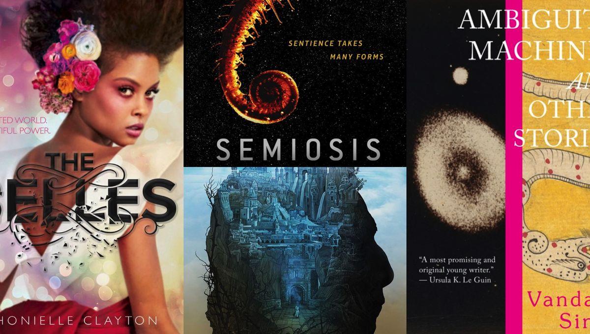 february sci fi and fantasy