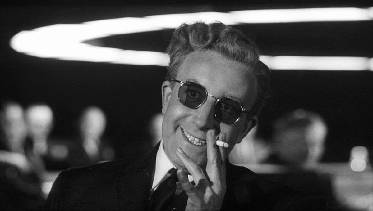 dr-strangelove-or-how-i-learned-to-stop-worrying-and-love-the-bomb-170-1200-1200-675-675-crop-000000.jpg
