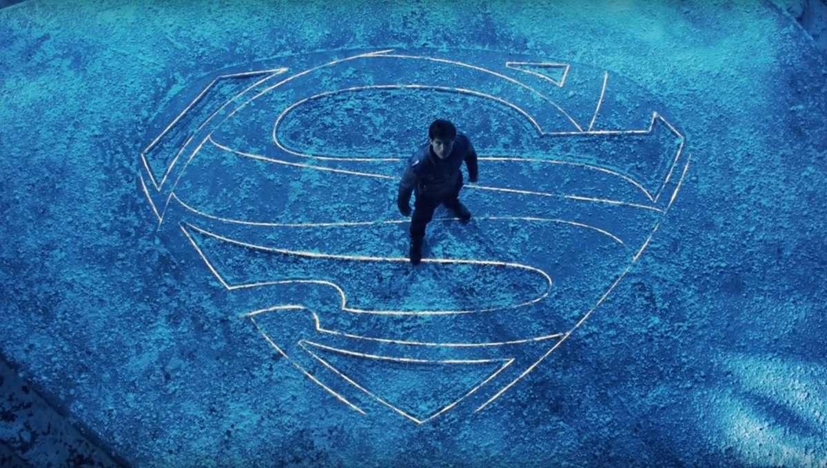 krypton_syfy_hero.png