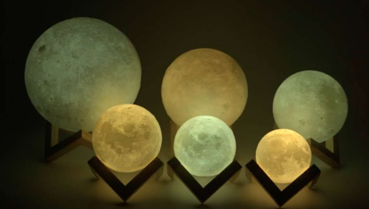 moonlamphero.png