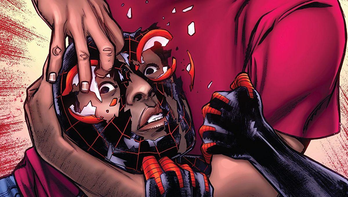 spidermenii.jpg