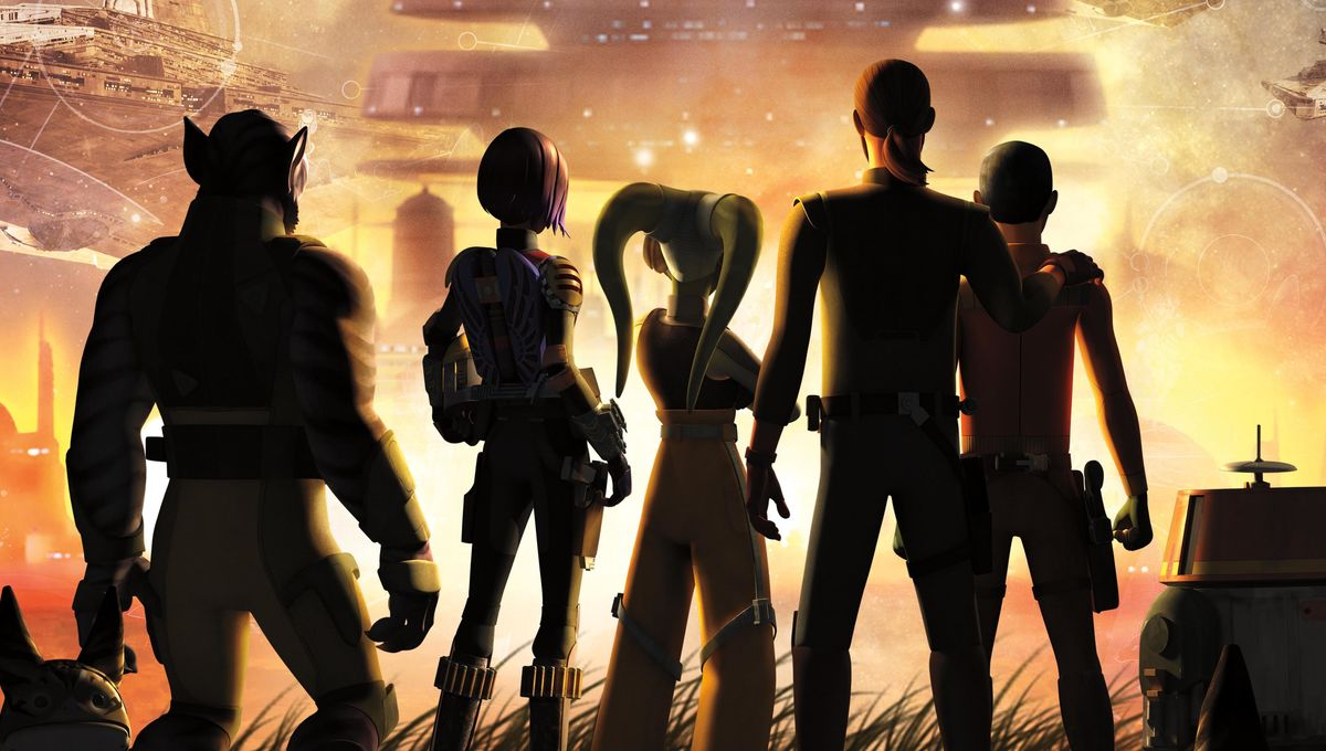 star_wars_rebels_series_finale_.jpg