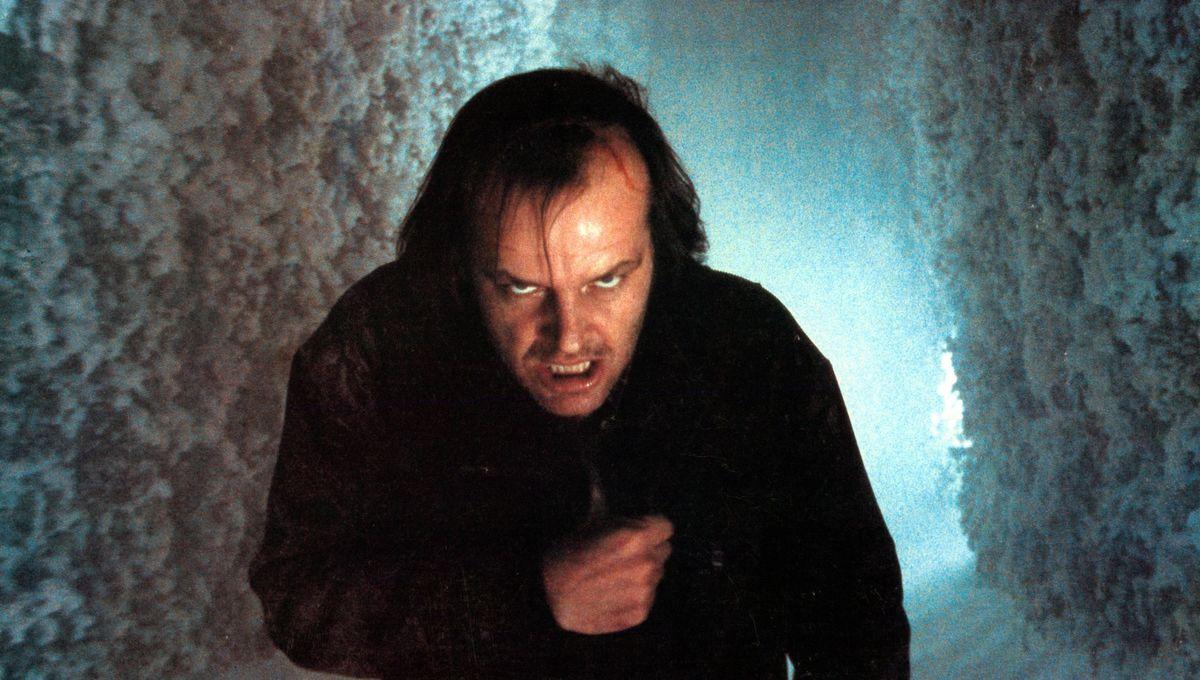 The-Shining-Jack-Nicholson